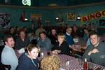 2004 amec meeting0002