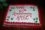 AMEC 50th  meeting photos0001
